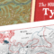 Hounds of Tyrol Campaign Maps