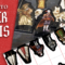 How to Make Paper Minis for RPGs
